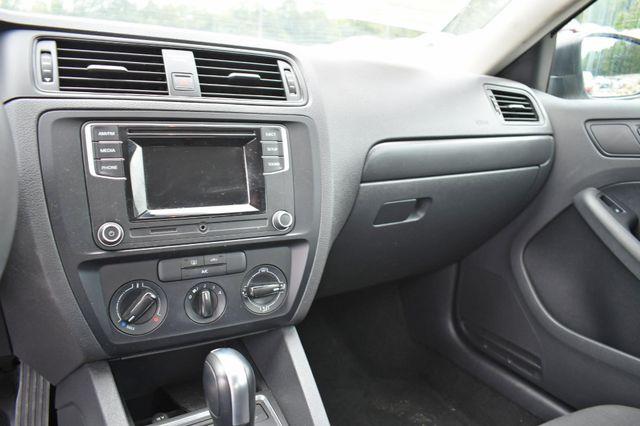 2016 Volkswagen Jetta 1.4T S Naugatuck, Connecticut 17