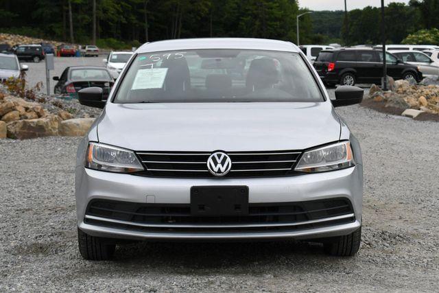 2016 Volkswagen Jetta 1.4T S Naugatuck, Connecticut 7
