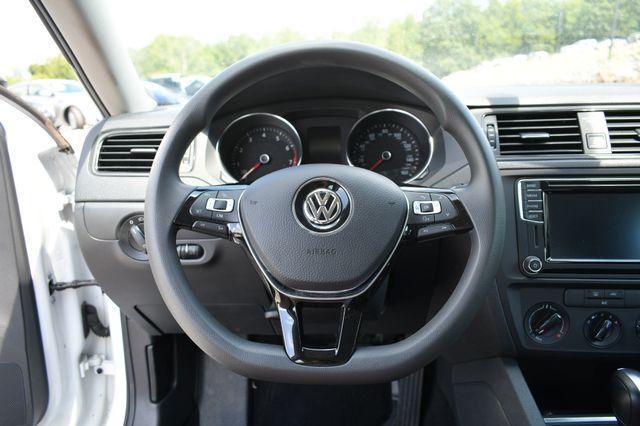2016 Volkswagen Jetta 1.4T S Naugatuck, Connecticut 13