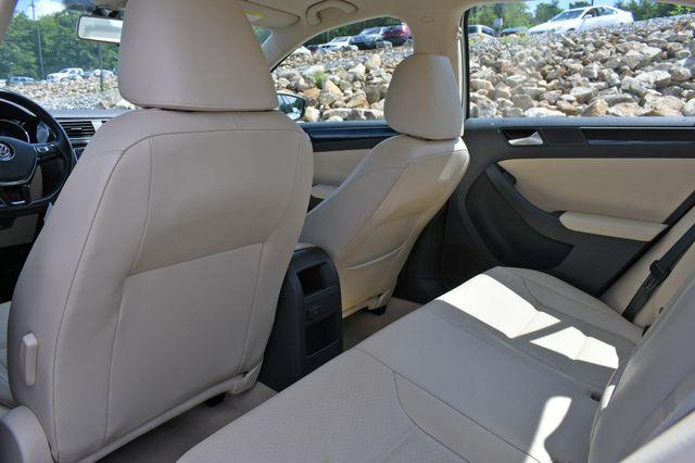 2016 Volkswagen Jetta 1.8T SEL Naugatuck, Connecticut 13