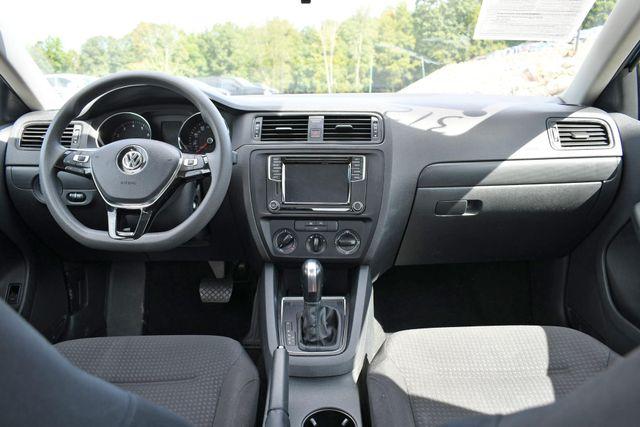 2016 Volkswagen Jetta 1.4T S Naugatuck, Connecticut 16