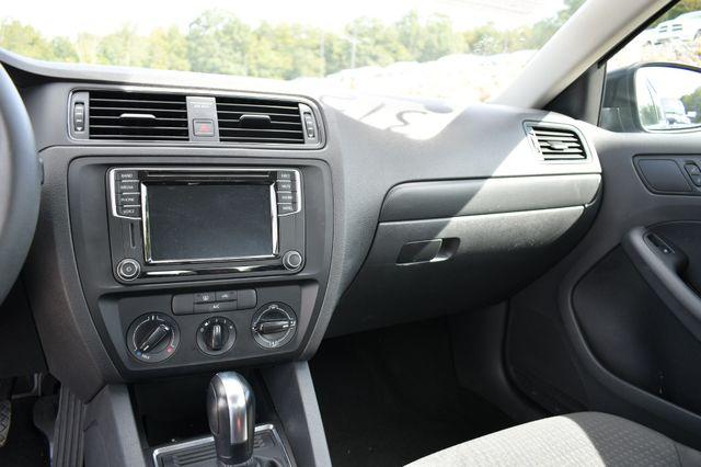 2016 Volkswagen Jetta 1.4T S Naugatuck, Connecticut 20