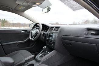 2016 Volkswagen Jetta 1.4T S w/Technology Naugatuck, Connecticut 10
