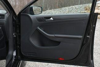 2016 Volkswagen Jetta 1.4T S w/Technology Naugatuck, Connecticut 12