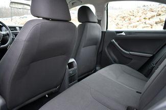 2016 Volkswagen Jetta 1.4T S w/Technology Naugatuck, Connecticut 15