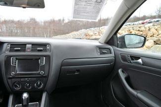 2016 Volkswagen Jetta 1.4T S w/Technology Naugatuck, Connecticut 19