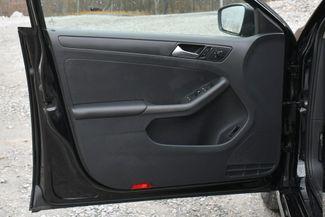 2016 Volkswagen Jetta 1.4T S w/Technology Naugatuck, Connecticut 20
