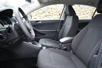 2016 Volkswagen Jetta 1.4T S w/Technology Naugatuck, Connecticut 21