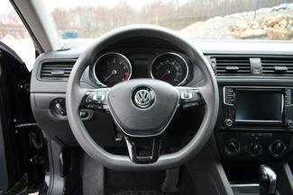 2016 Volkswagen Jetta 1.4T S w/Technology Naugatuck, Connecticut 22