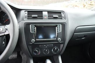 2016 Volkswagen Jetta 1.4T S w/Technology Naugatuck, Connecticut 23