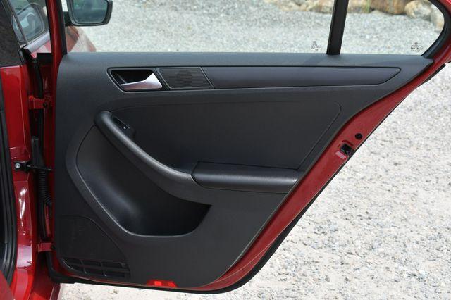 2016 Volkswagen Jetta 1.4T S w/Technology Naugatuck, Connecticut 13