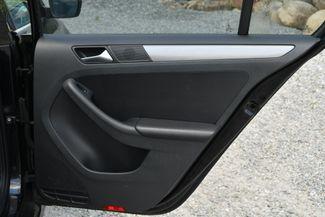 2016 Volkswagen Jetta 1.8T Sport Naugatuck, Connecticut 13