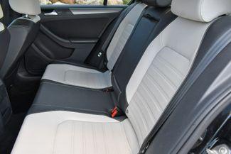2016 Volkswagen Jetta 1.8T Sport Naugatuck, Connecticut 16