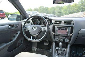 2016 Volkswagen Jetta 1.8T Sport Naugatuck, Connecticut 17