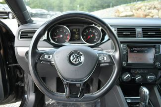 2016 Volkswagen Jetta 1.8T Sport Naugatuck, Connecticut 22