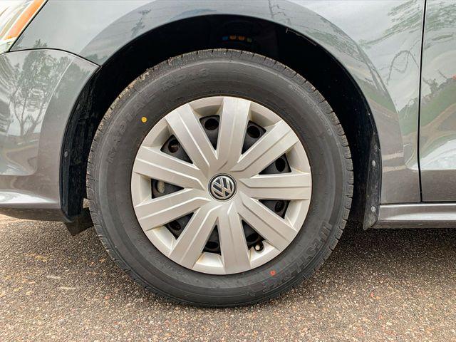 2016 Volkswagen Jetta 1.4T S Osseo, Minnesota 36