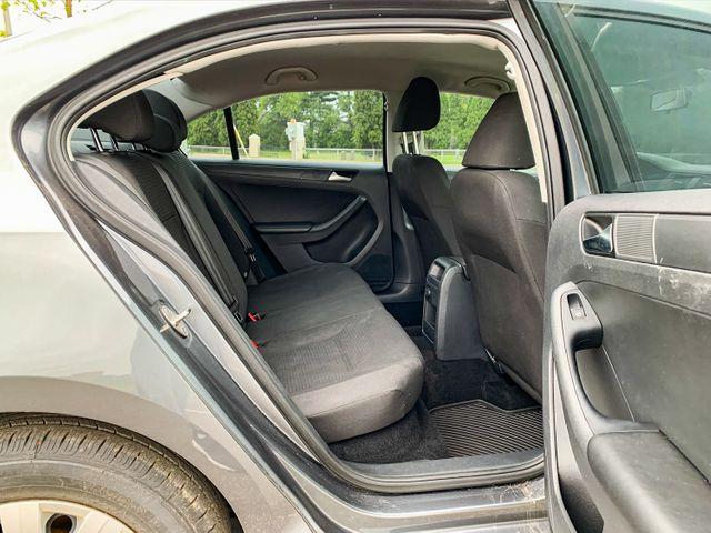 2016 Volkswagen Jetta 1.4T S Osseo, Minnesota 21
