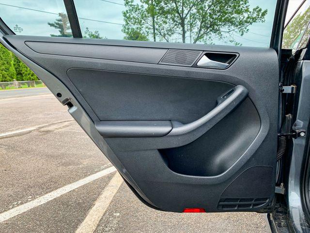 2016 Volkswagen Jetta 1.4T S Osseo, Minnesota 22