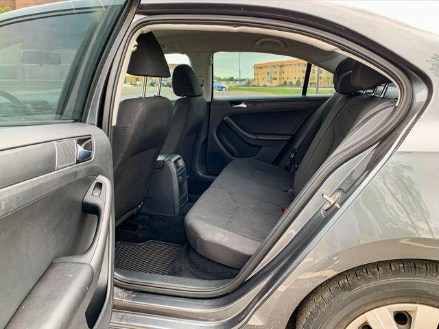 2016 Volkswagen Jetta 1.4T S Osseo, Minnesota 20