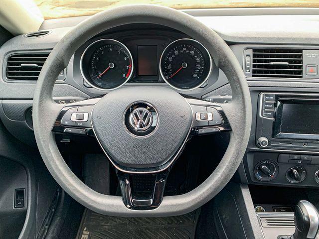 2016 Volkswagen Jetta 1.4T S Osseo, Minnesota 31