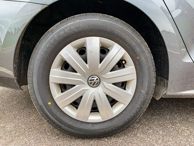 2016 Volkswagen Jetta 1.4T S Osseo, Minnesota 34
