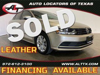 2016 Volkswagen Jetta 1.4T SE w/Connectivity | Plano, TX | Consign My Vehicle in  TX