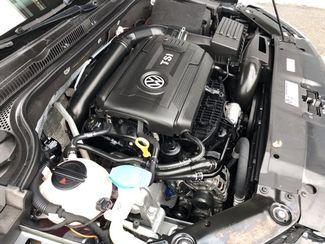 2016 Volkswagen Jetta 20T GLI SEL  city TX  Clear Choice Automotive  in San Antonio, TX