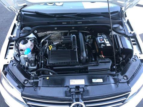 2016 Volkswagen Jetta 1.4T SE w/Connectivity | San Luis Obispo, CA | Auto Park Sales & Service in San Luis Obispo, CA