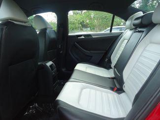 2016 Volkswagen Jetta 1.8T Sport SEFFNER, Florida 18