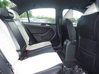 2016 Volkswagen Jetta 1.8T Sport SEFFNER, Florida 19
