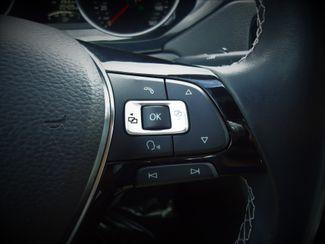 2016 Volkswagen Jetta 1.8T Sport SEFFNER, Florida 24