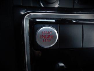 2016 Volkswagen Jetta 1.8T Sport SEFFNER, Florida 29
