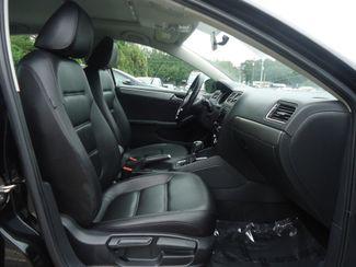 2016 Volkswagen Jetta 1.4T SE w/Connectivity. LTHR. SUNRF. PUSH STRT SEFFNER, Florida 16