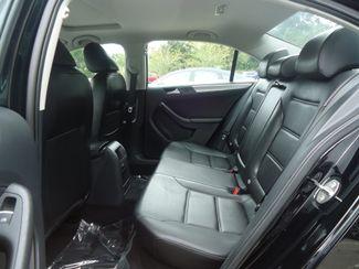 2016 Volkswagen Jetta 1.4T SE w/Connectivity. LTHR. SUNRF. PUSH STRT SEFFNER, Florida 18