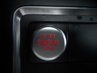 2016 Volkswagen Jetta 1.4T SE w/Connectivity. LTHR. SUNRF. PUSH STRT SEFFNER, Florida 25