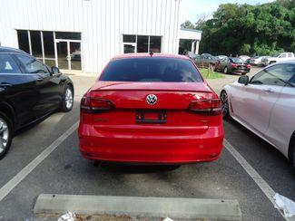 2016 Volkswagen Jetta 1.8T Sport SEFFNER, Florida 13