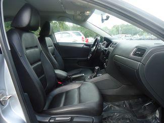 2016 Volkswagen Jetta 1.4T SE w/Connectivity. LEATHER. SUNRF. PUSH STRT SEFFNER, Florida 15
