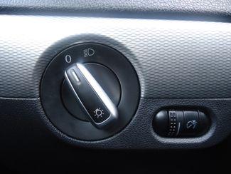 2016 Volkswagen Jetta 1.4T SE w/Connectivity. LEATHER. SUNRF. PUSH STRT SEFFNER, Florida 21