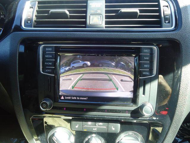 2016 Volkswagen Jetta 1.8T Sport SEFFNER, Florida 3