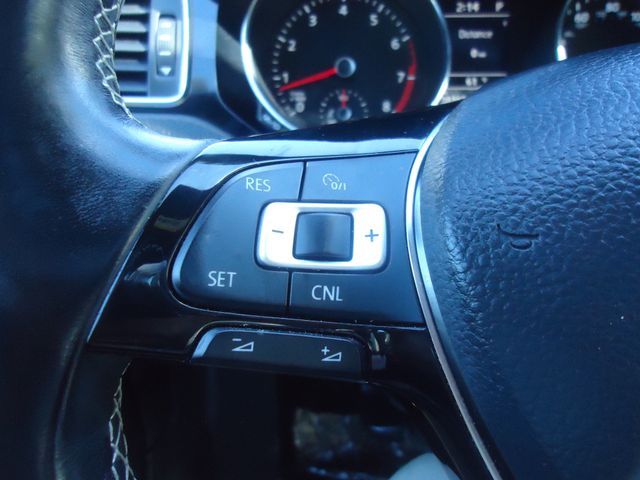 2016 Volkswagen Jetta 1.8T Sport SEFFNER, Florida 25
