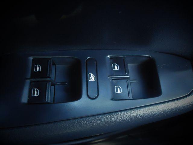 2016 Volkswagen Jetta 1.8T Sport SEFFNER, Florida 26