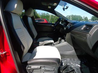 2016 Volkswagen Jetta 1.8T Sport SEFFNER, Florida 15