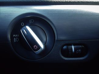2016 Volkswagen Jetta 1.8T Sport SEFFNER, Florida 21