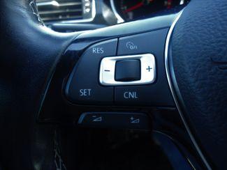 2016 Volkswagen Jetta 1.8T Sport SEFFNER, Florida 23