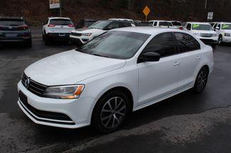 2016 Volkswagen Jetta 14T SE  city PA  Carmix Auto Sales  in Shavertown, PA