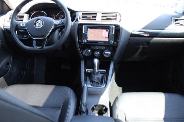 2016 Volkswagen Jetta 1.8T SEL St. Louis, Missouri 11