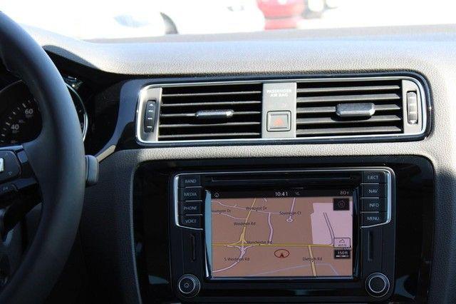 2016 Volkswagen Jetta 1.8T SEL St. Louis, Missouri 13