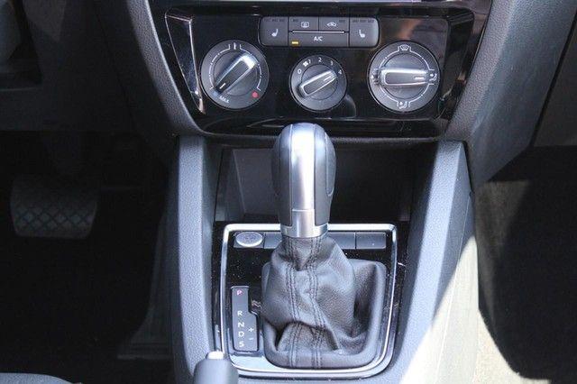 2016 Volkswagen Jetta 1.8T SEL St. Louis, Missouri 14
