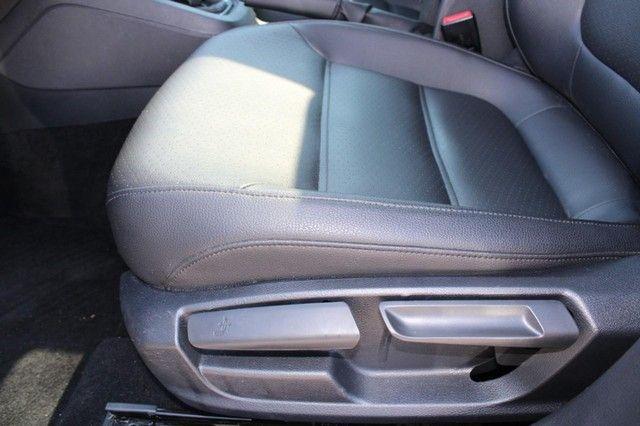 2016 Volkswagen Jetta 1.8T SEL St. Louis, Missouri 8