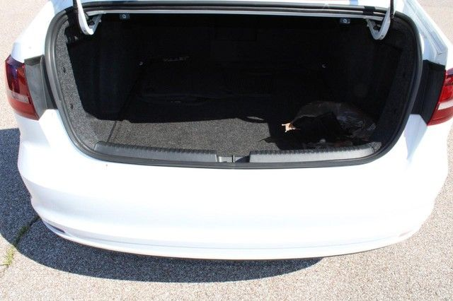 2016 Volkswagen Jetta 1.8T SEL St. Louis, Missouri 7